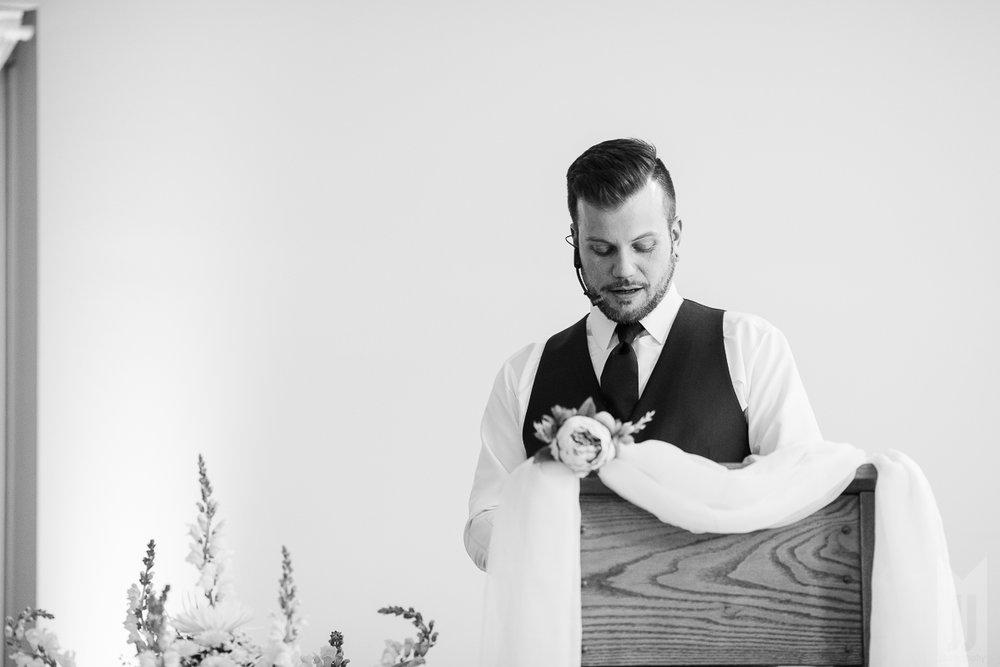 MA_Wedding-111.jpg
