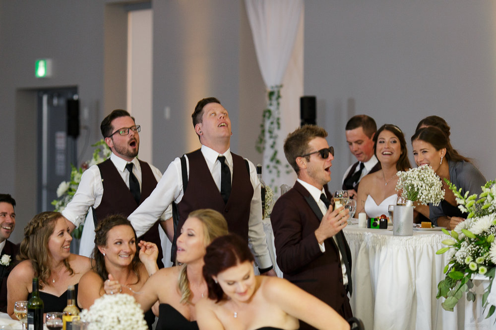 MA_Wedding-110.jpg