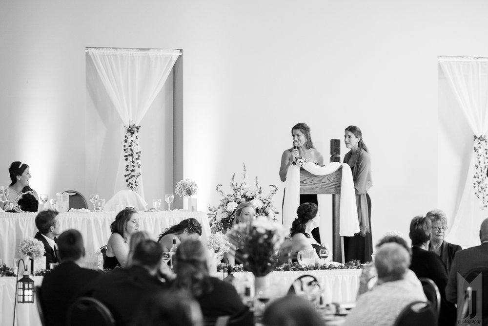 MA_Wedding-115.jpg