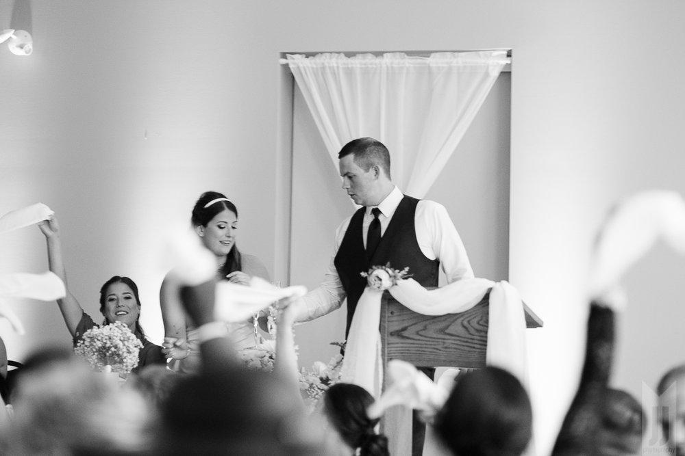 MA_Wedding-119.jpg