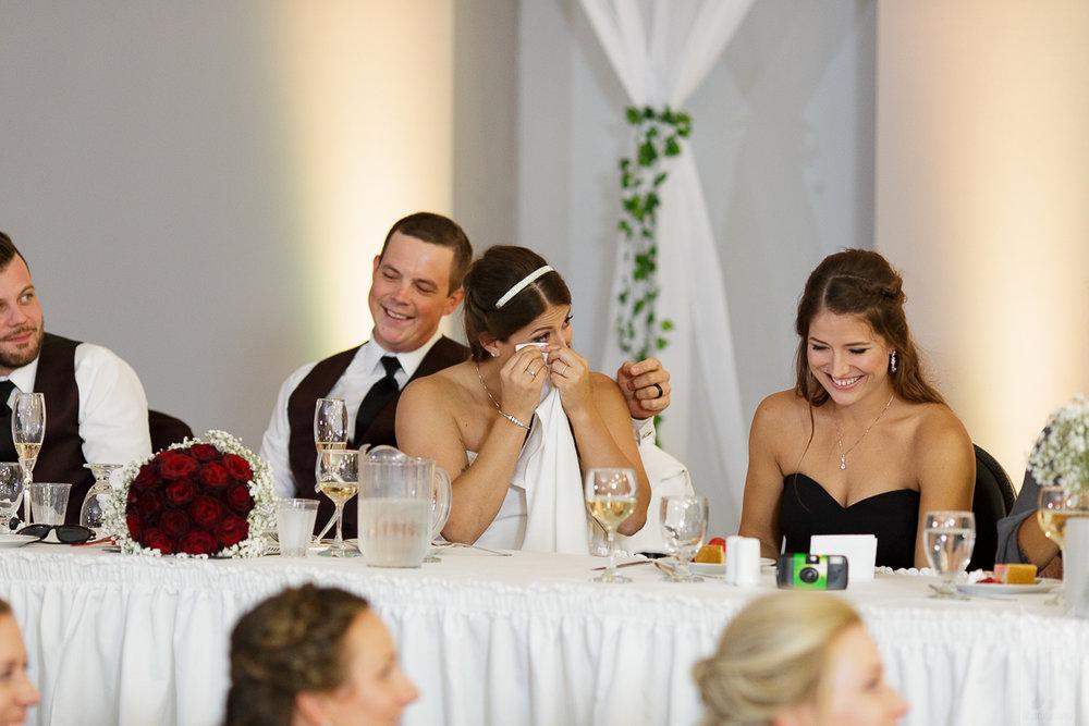 MA_Wedding-118.jpg