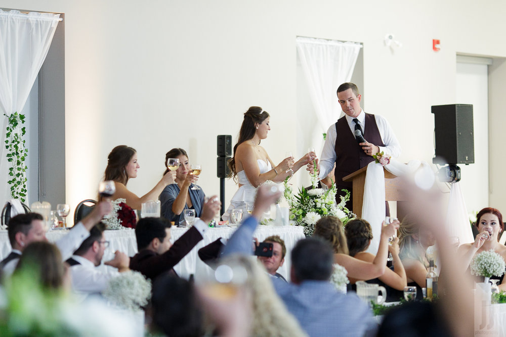 MA_Wedding-121.jpg