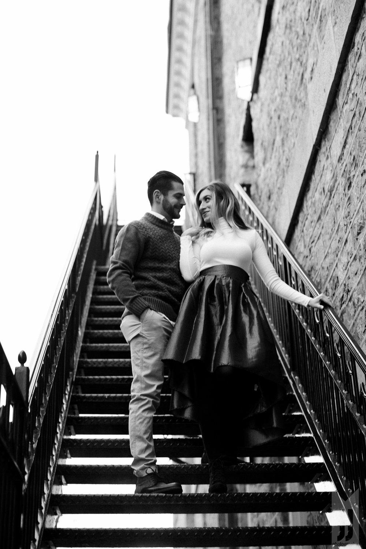 AP_Stairs-1.jpg