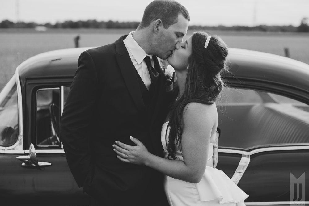 AM_Married-1.jpg