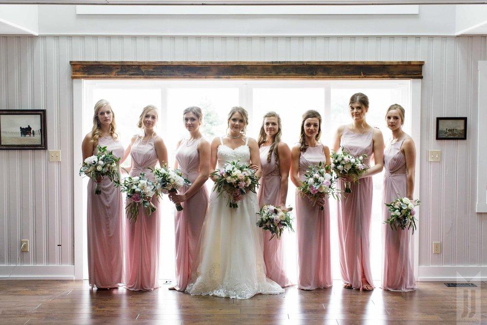 BS_Bridesmaids-1.jpg