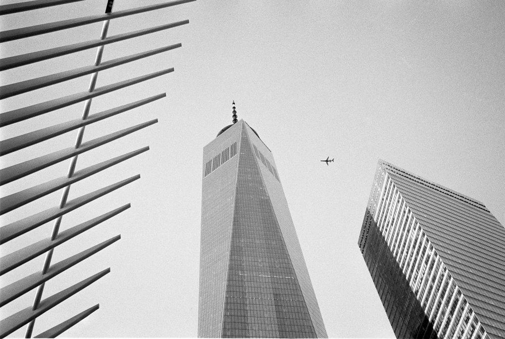 New_York_City_Freedom_Tower_35mm_Scan.jpg