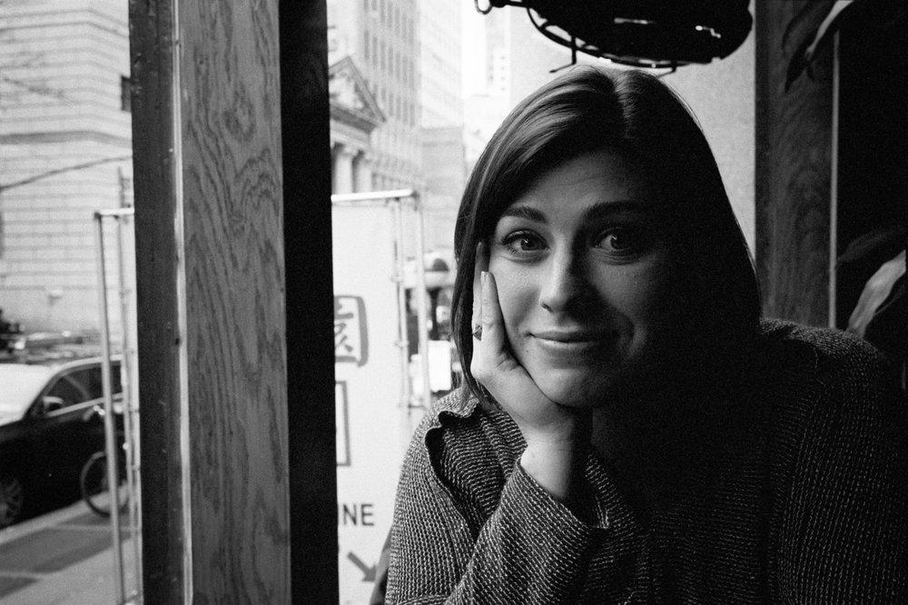 New_York_City_Leica_m6_35mm_Scan.jpg
