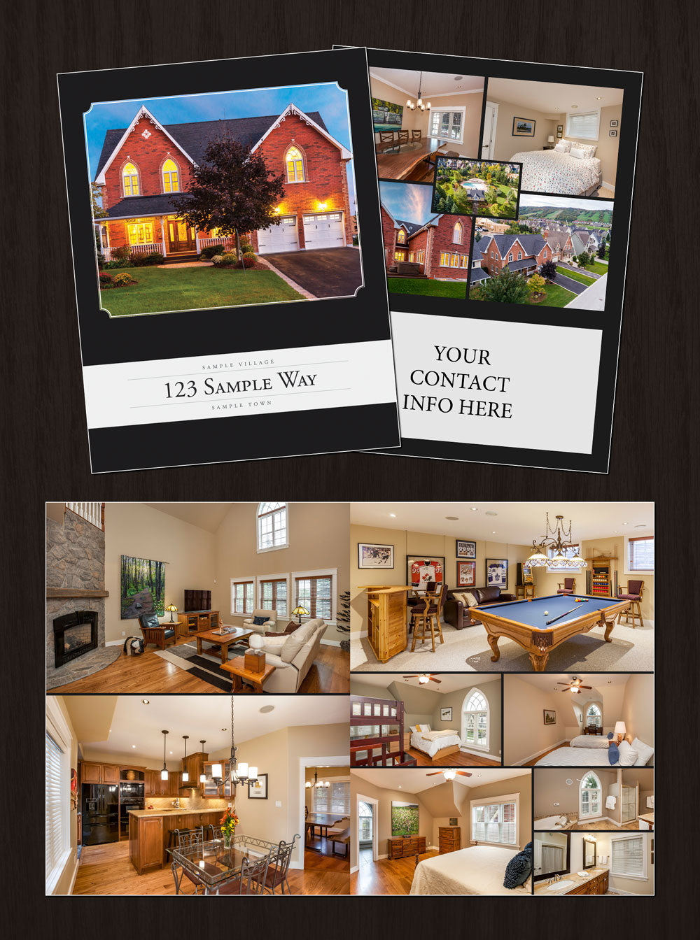 Real-Estate-Feature-Sheets-Canada-Samples-1.jpg