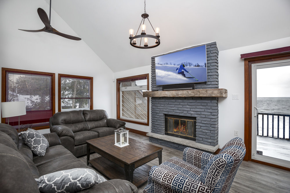 interior-real-estate-photo-collingwood.jpg