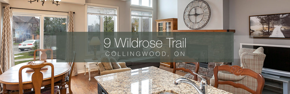 9-wildrose-trail-collingwood-ontario.jpg