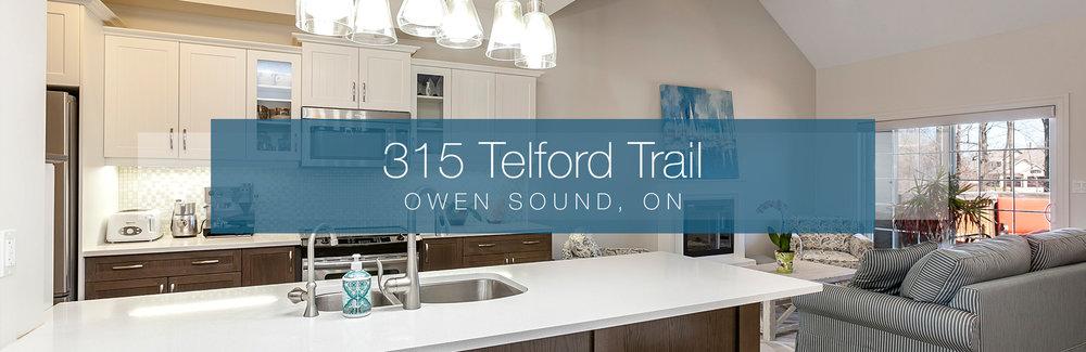 315-telford-trail-owen-sound-ontario.jpg