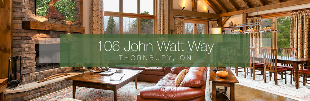 106-John-Watt-Way-Header-2018-Working.jpg