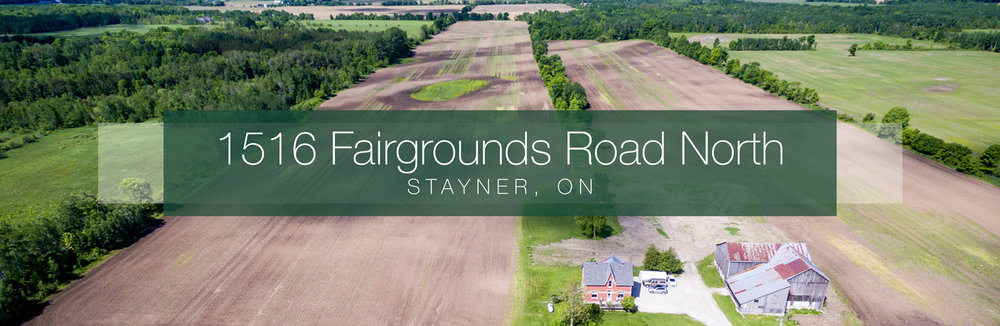 1516-Fairgrounds-Road-North-Stayner-ontario.jpg