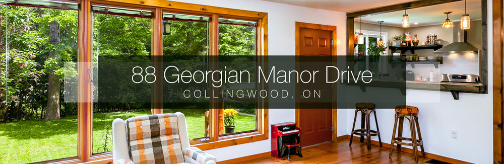88-Georgian-Manor-Drive-collingwood-ontario.jpg