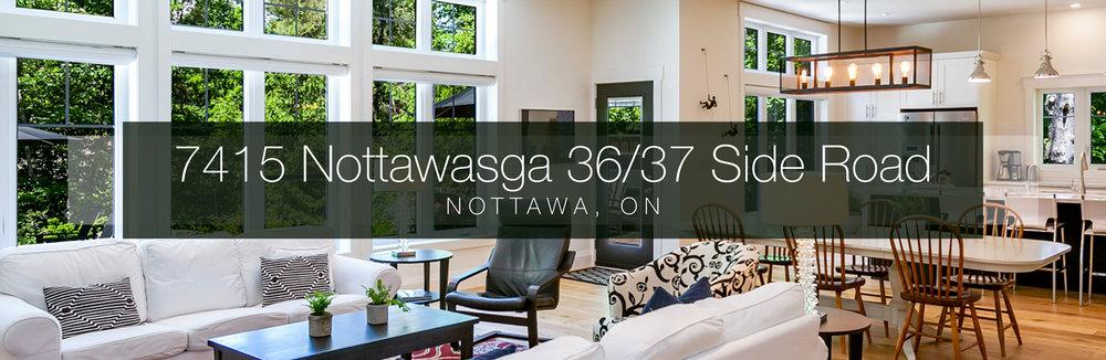 7415-Nottawasga-36-37-Side-Road-nottawa-ontario.jpg