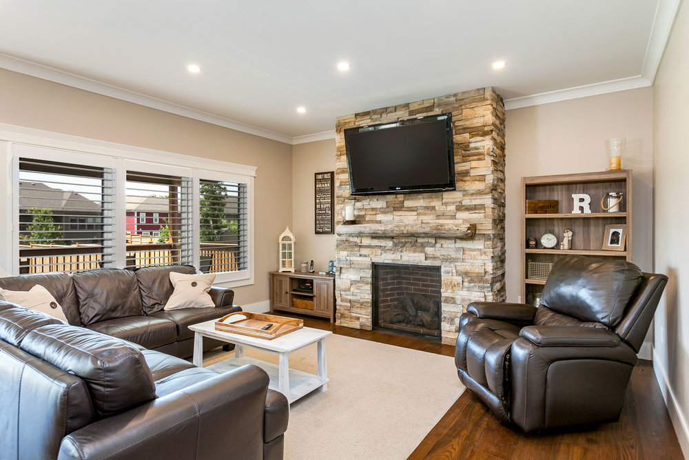 Collingwood-Real-Estate-Photographer-93.jpg