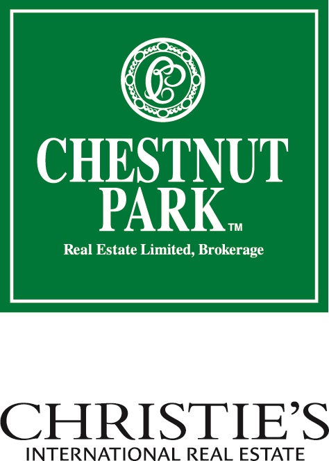 Chestnut-Park-Real-Estate-Collingwood.JPG