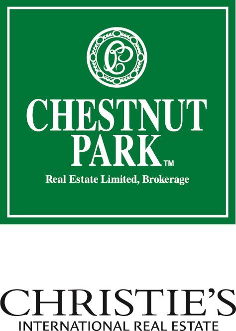 Chestnut-Park-Real-Estate-Collingwood.JPG