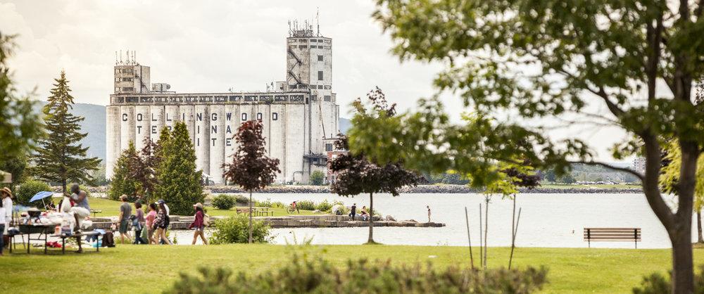 Collingwood-Ontario-4.jpg
