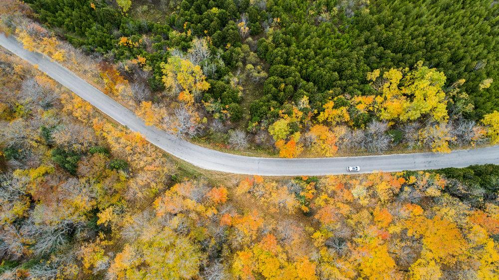 Collingwood-Ontario-17.jpg