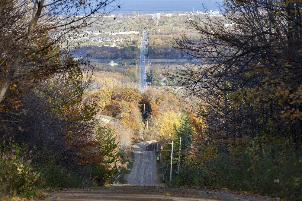 Collingwood-Ontario-20.jpg
