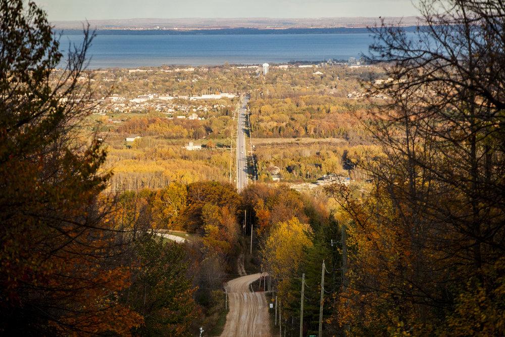 Collingwood-Ontario-21.jpg