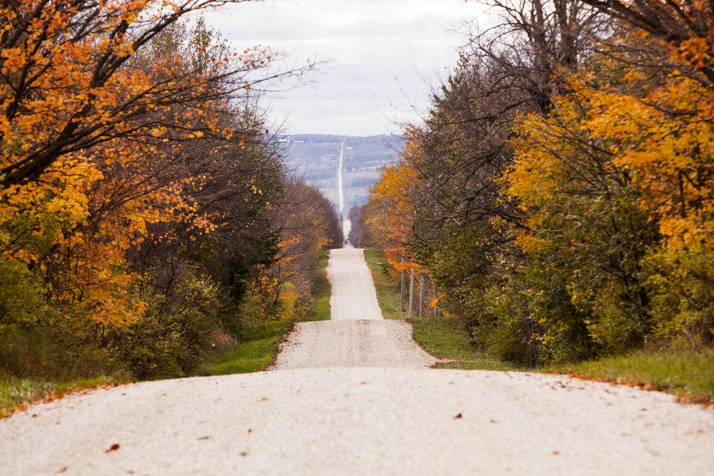 Collingwood-Ontario-22.jpg