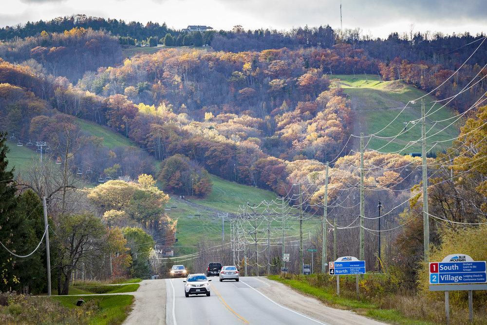 Collingwood-Ontario-26.jpg
