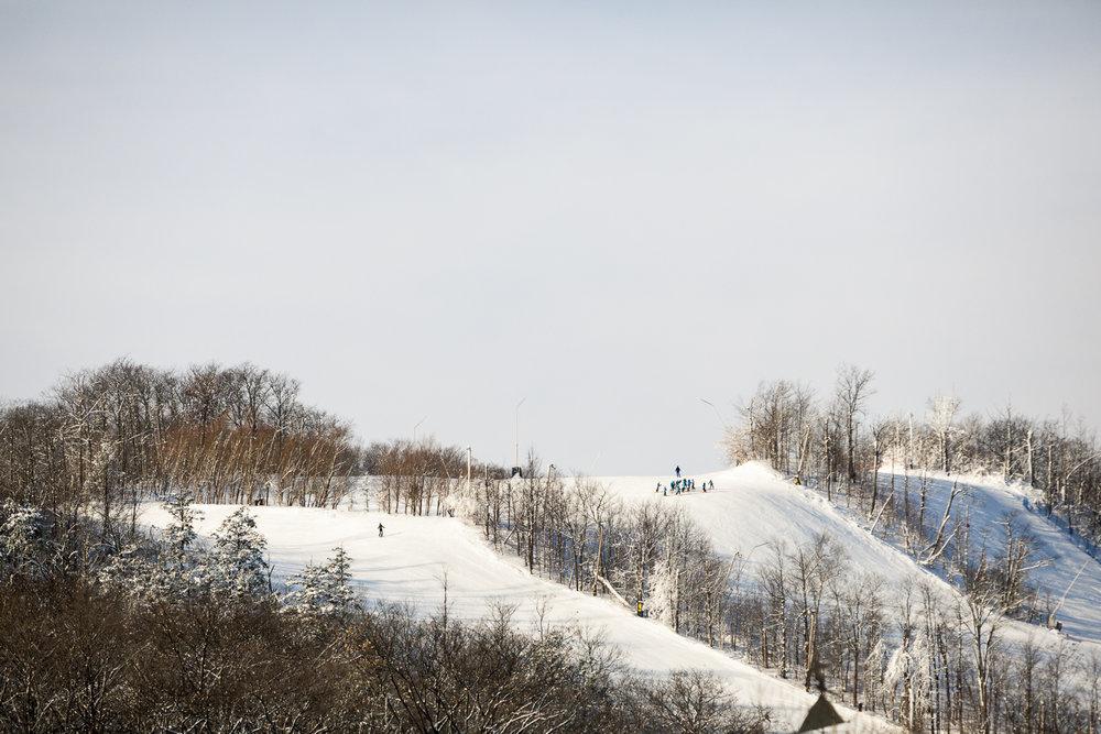 Collingwood-Ontario-28.jpg