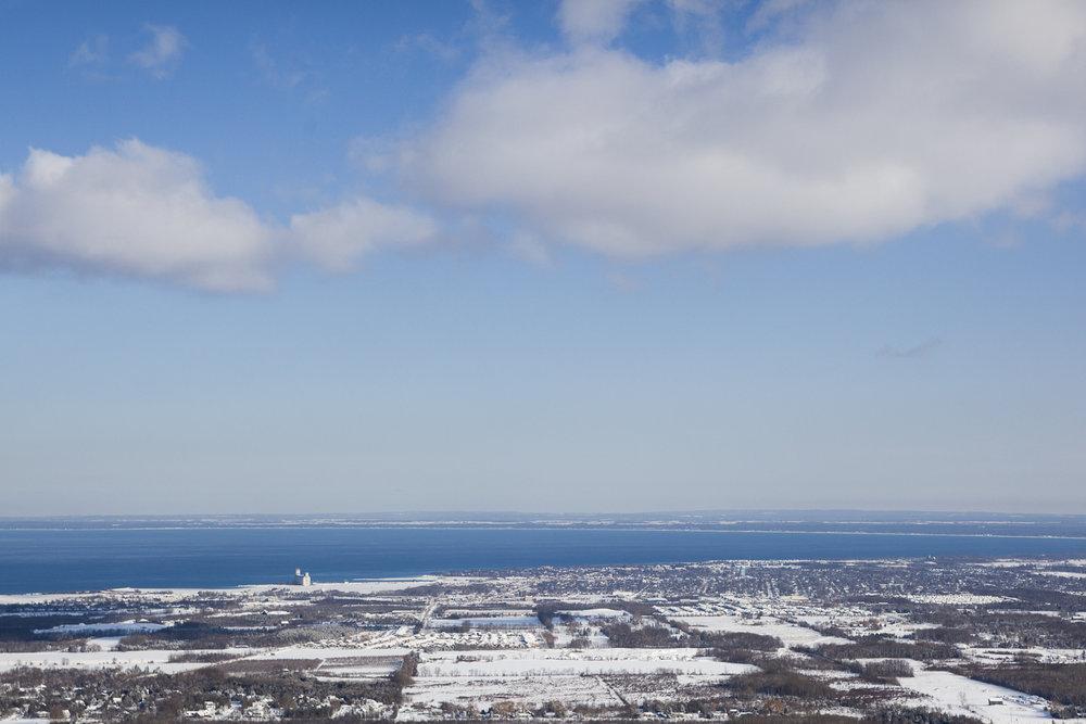 Collingwood-Ontario-34.jpg
