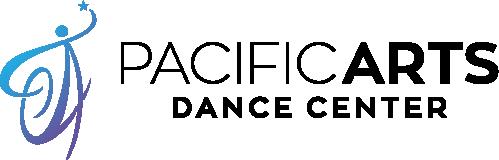 PADC-Corp-H-ColorBlack-Transparent.png