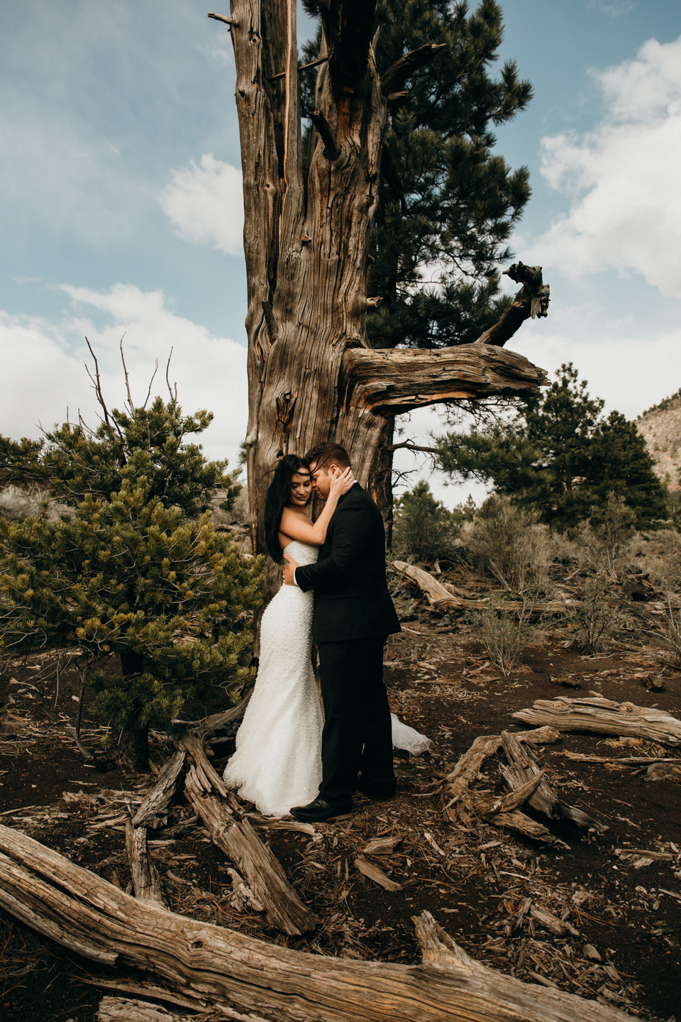 Phoenix Wedding Photographer     Phoenix Elopement Photographer    Phoenix Engagement Photographer    Phoenix Senior Photographer    Phoenix Family Photographer     Phoenix Event Photographer       Scottsdale Wedding Photographer     Scottsdale Elopement Photographer    Scottsdale Engagement Photographer    Scottsdale Senior Photographer    Scottsdale Family Photographer     Scottsdale Event Photographer    Arizona Wedding Photographer     Arizona Elopement Photographer    Arizona Engagement Photographer    Arizona Senior Photographer    Arizona Family Photographer     Arizona Event Photographer