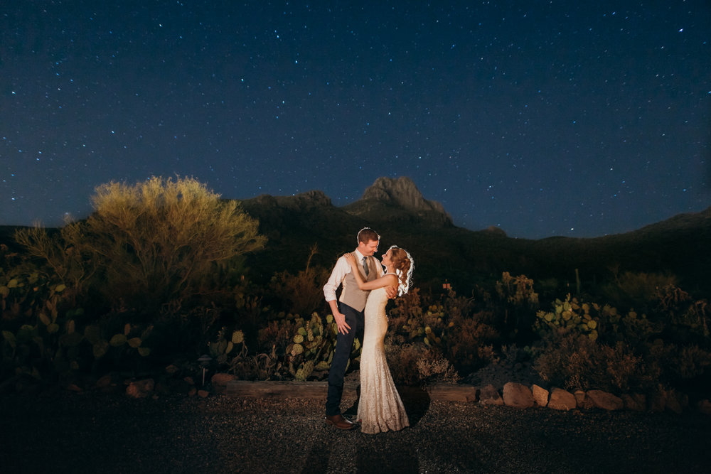 Wedding_Photographers_Phoenix-848.jpg
