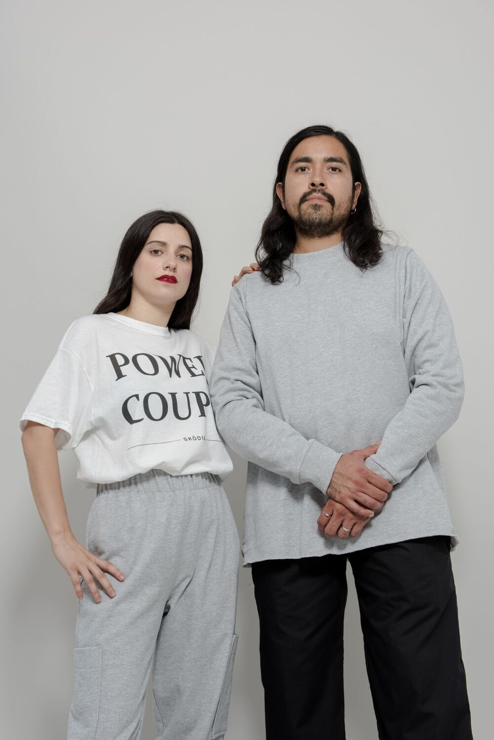 SKODIA POWER COUPLES-917.jpg