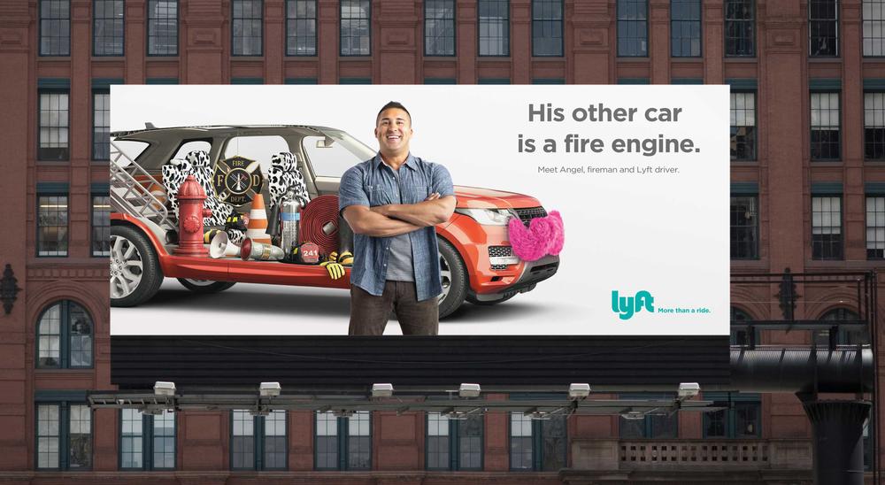 Lyft-fireman-billboard.jpg