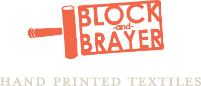 Block and Brayer