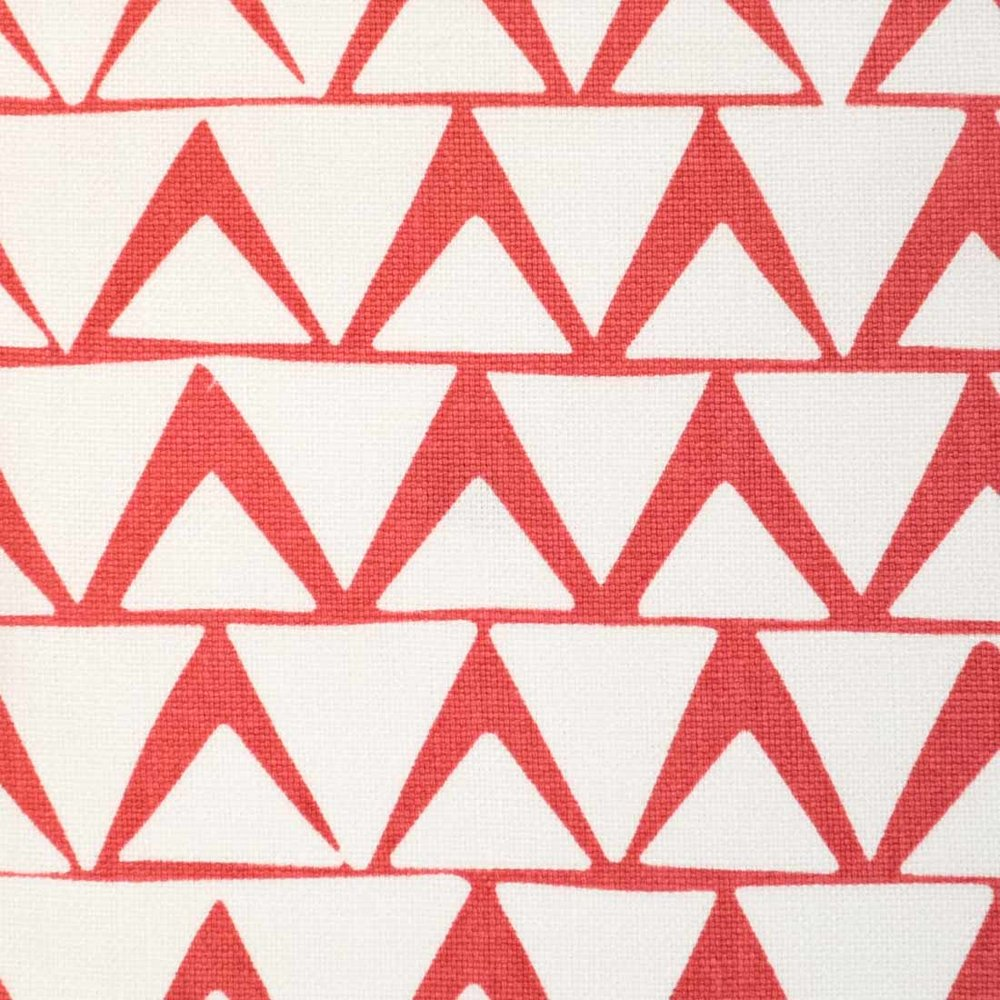 Triangles Inverse in Coral