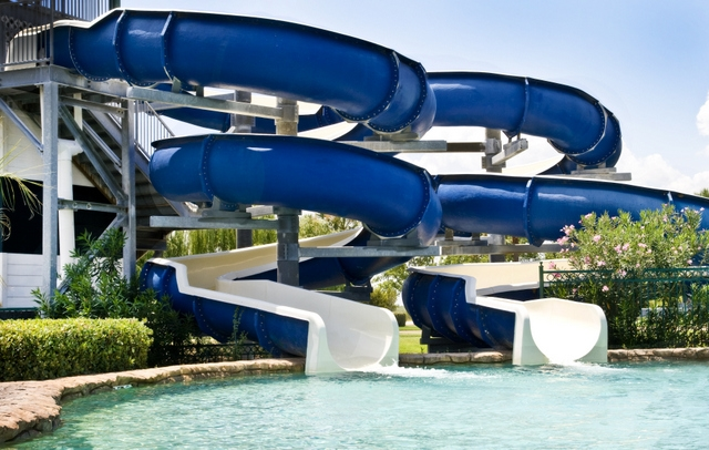 waterpark-slides.jpg
