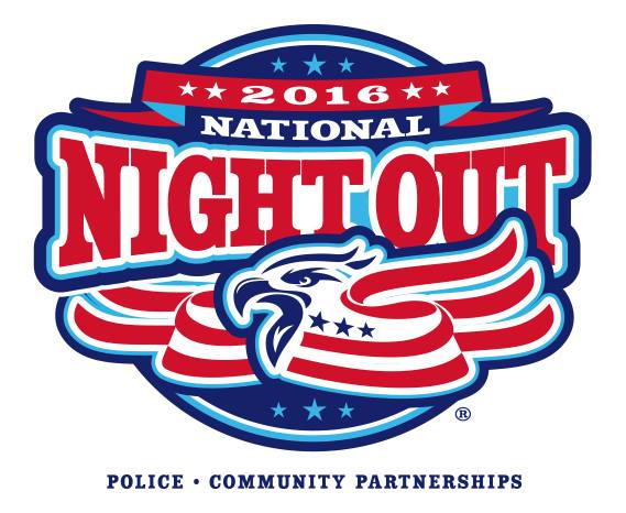 National-Night-Out-2016.jpg