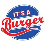 its a burger.jpg