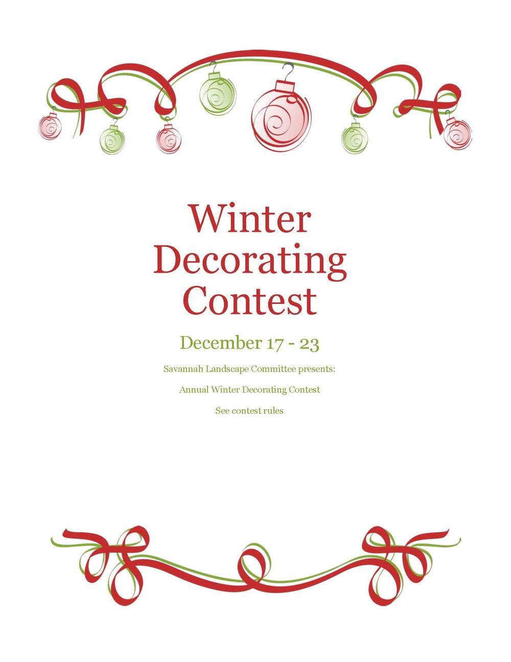 Savannah Winter Contest_Page_1.jpg