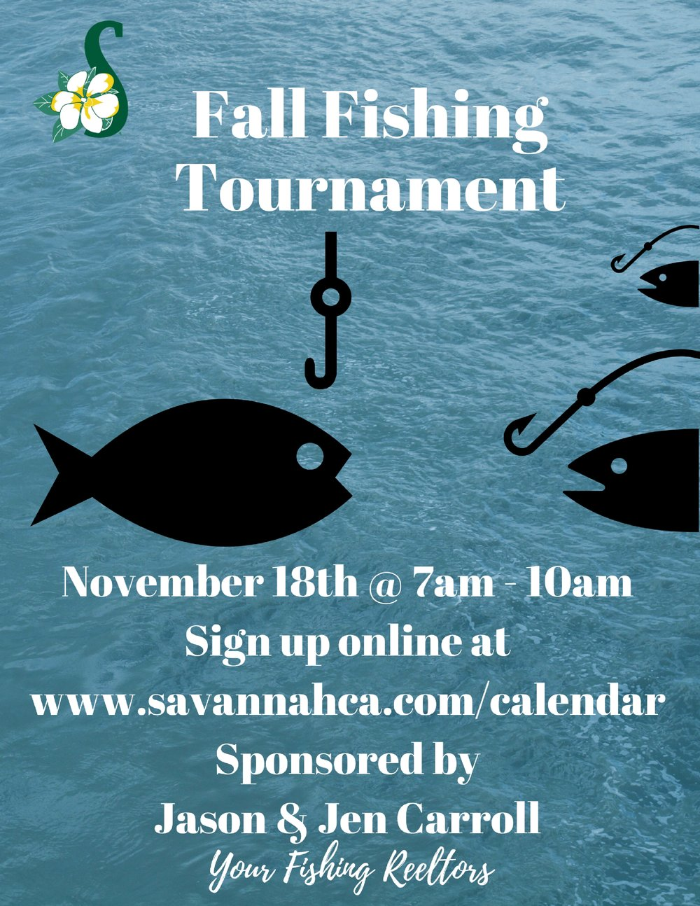 For pictures of our last tournament, click  here