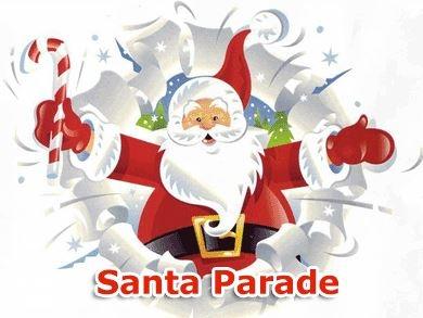 santa parade.JPG