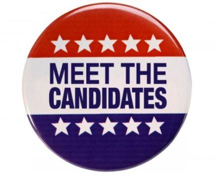 meet the candidates.JPG