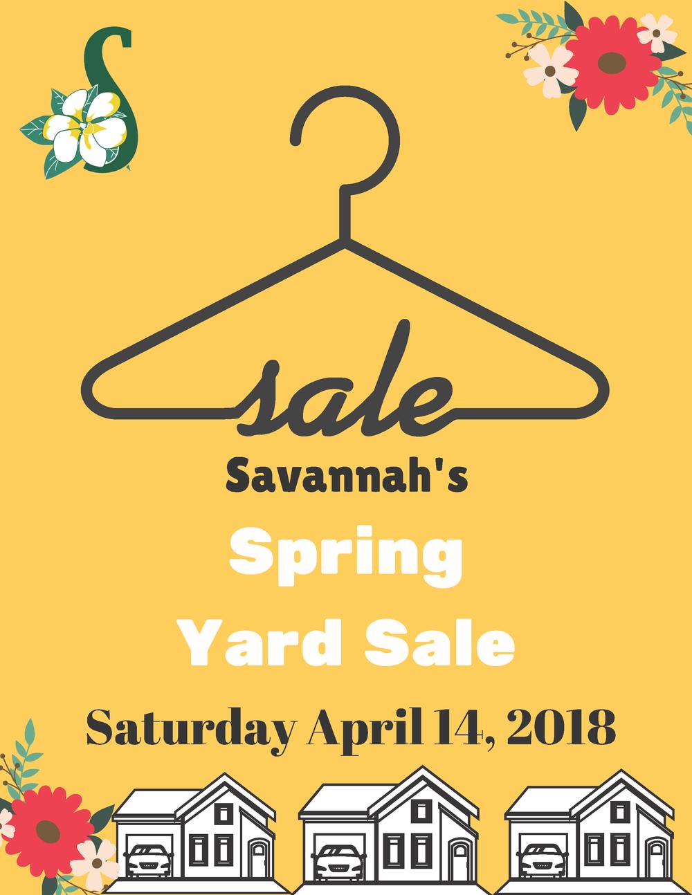 Spring yard sale 2.png