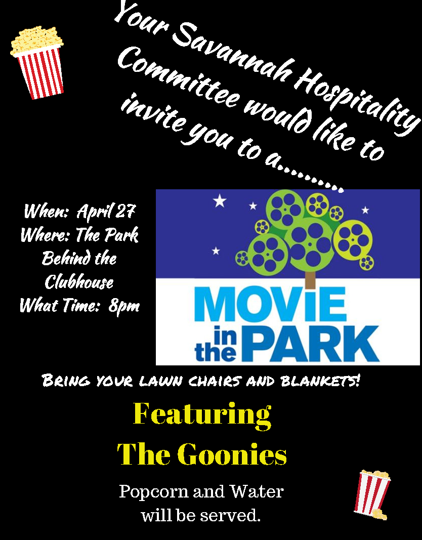 Movie in the Park 2.png