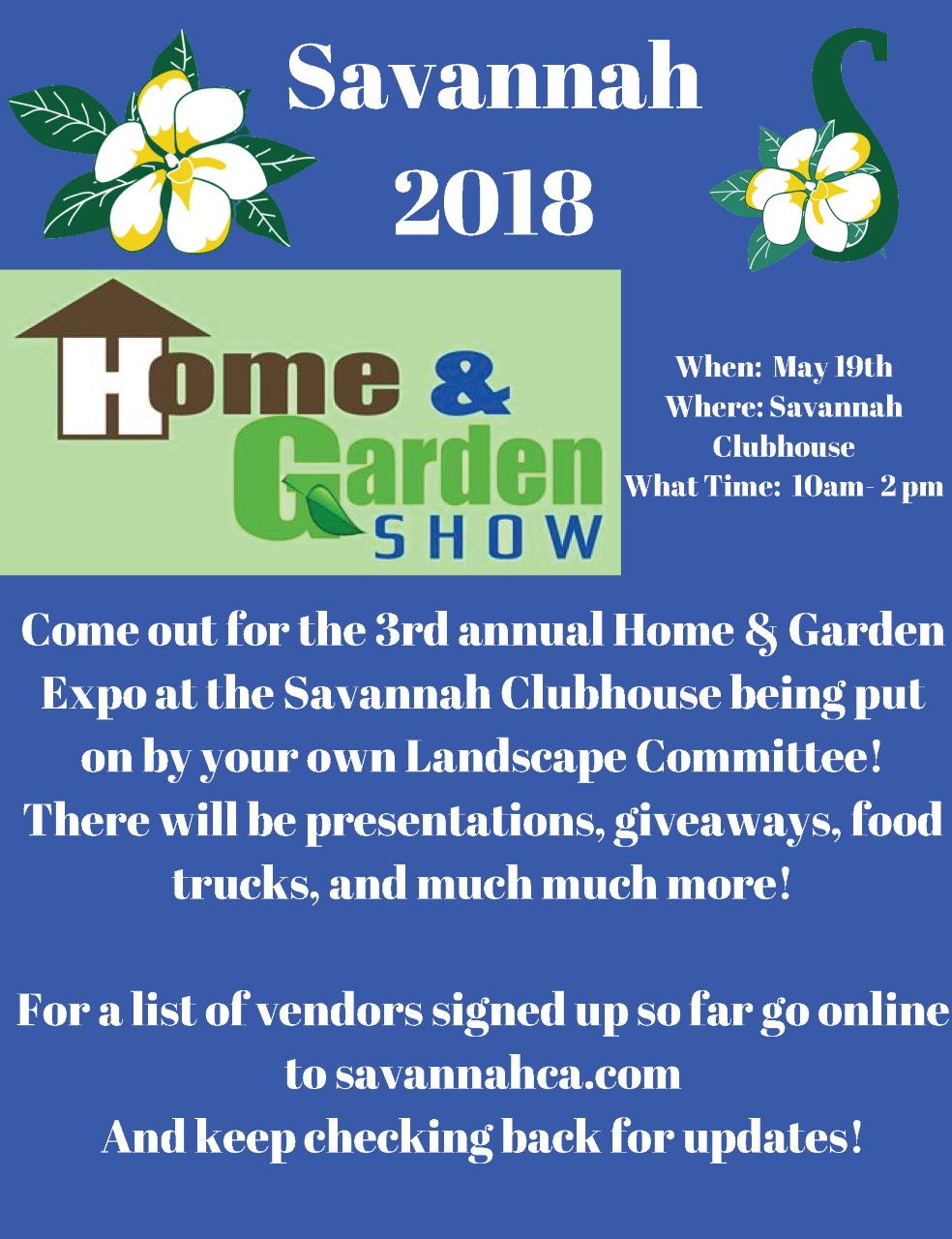 home and garden 2018.png