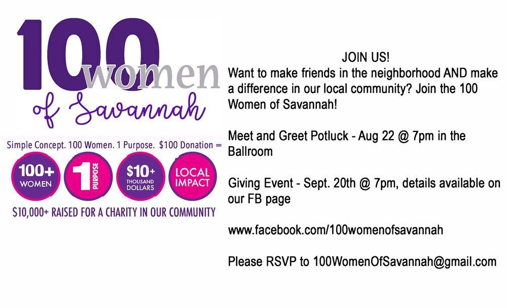 100 Women Flier (1).jpg