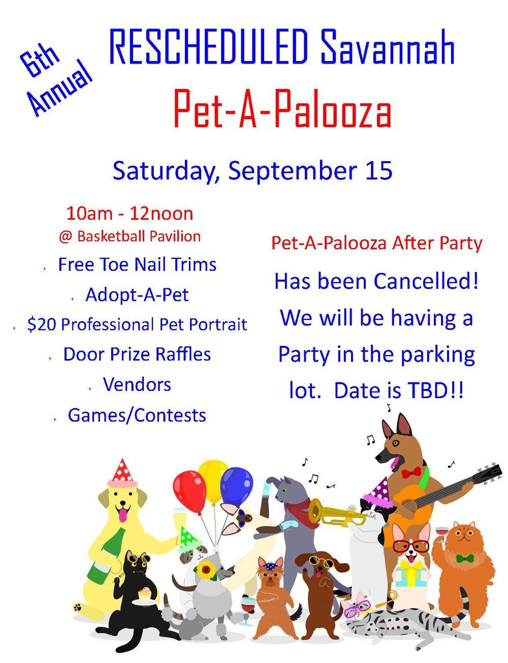Pet-A-Palooza Flyer.jpg