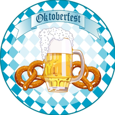 octoberfest.PNG